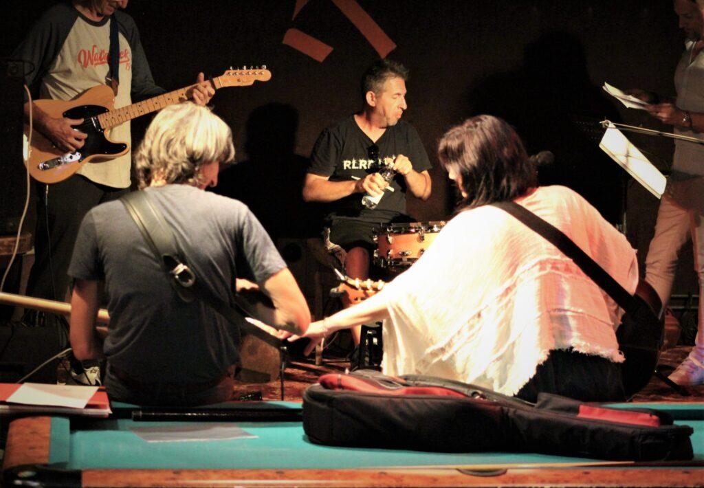 bandrehearsal1-scaled